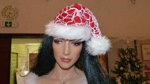 chapeau-mn1-300x168 dans Dentelle aux fuseaux